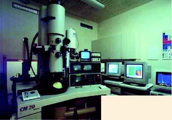 Гамма-микроскоп